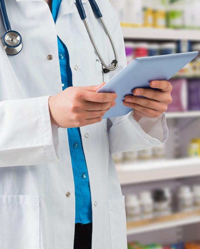 Umdloti Pharmacy