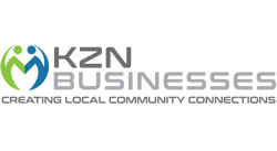 KZN Businesses